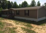 Foreclosed Home in Crewe 23930 SNEAD SPRING RD - Property ID: 3438461298