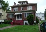 Foreclosed Home in Roanoke 24017 MELROSE AVE NW - Property ID: 3438468305
