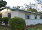 Foreclosed Home in Jacksonville 32246 KUSAIE DR - Property ID: 3438487587