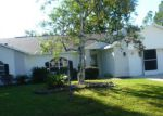 Foreclosed Home in Palm Coast 32137 BASSETT LN - Property ID: 3438503347