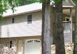 Foreclosed Home in North Tazewell 24630 PARAMOUNT DR - Property ID: 3438535767