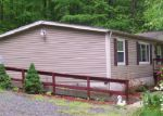 Foreclosed Home in Tazewell 24651 GRATTON RD - Property ID: 3438539253