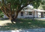 Foreclosed Home in Orange City 32763 POINSETTIA DR - Property ID: 3438544519