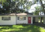 Foreclosed Home in Lakeland 33803 EASTWAY DR - Property ID: 3438561150