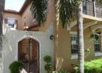 Foreclosed Home in Pembroke Pines 33027 SW 147TH TER - Property ID: 3438592253