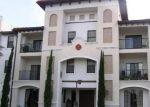 Foreclosed Home in Orlando 32822 E MICHIGAN ST - Property ID: 3438679413
