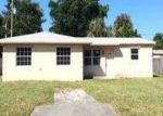 Foreclosed Home in Pompano Beach 33064 NE 26TH CT - Property ID: 3438741608