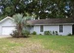 Foreclosed Home in Jacksonville 32246 SNAPPER ST - Property ID: 3438840588