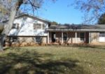 Foreclosed Home in Huntsville 35810 BATTLEFIELD DR NW - Property ID: 3438918550