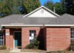 Foreclosed Home in Montgomery 36117 JUNIPER TREE LN - Property ID: 3438928174