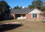Foreclosed Home in Enterprise 36330 ROLLING PINES DR - Property ID: 3438931242