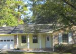 Foreclosed Home in Dothan 36301 CIRCLEVIEW DR - Property ID: 3438933438
