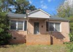 Foreclosed Home in Valley 36854 66TH ST - Property ID: 3438936955