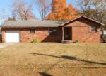 Foreclosed Home in Huntsville 35810 SUMMERHILL DR NW - Property ID: 3438938248