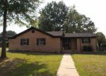 Foreclosed Home in Searcy 72143 CLOVERDALE BLVD - Property ID: 3438952267