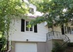 Foreclosed Home in Wheeling 26003 MOZART RD - Property ID: 3438986431