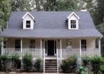 Foreclosed Home in Loganville 30052 STONEY BROOK CIR - Property ID: 3439000898
