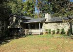 Foreclosed Home in Lawrenceville 30043 VERNER RD - Property ID: 3439004389