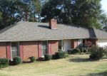 Foreclosed Home in Columbus 31909 SETTER DR - Property ID: 3439010522