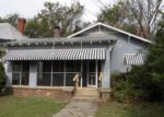 Foreclosed Home in Augusta 30904 FENWICK ST - Property ID: 3439013590