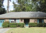 Foreclosed Home in Savannah 31405 STUART CT - Property ID: 3439014461