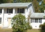 Foreclosed Home in Athens 30605 ROLLINGWOOD DR - Property ID: 3439016657