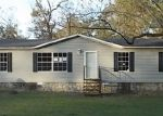 Foreclosed Home in Baconton 31716 BOWLES RD - Property ID: 3439022797