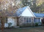 Foreclosed Home in Snellville 30078 PARK LN - Property ID: 3439023217