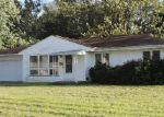 Foreclosed Home in Decatur 62526 LARRY DR - Property ID: 3439029798