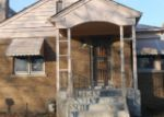 Foreclosed Home in Chicago 60628 S PERRY AVE - Property ID: 3439052568