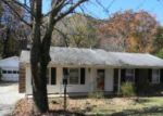 Foreclosed Home in Burlington 27217 WOODHAVEN DR - Property ID: 3439085414