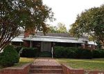 Foreclosed Home in Burlington 27217 GRACE AVE - Property ID: 3439086734