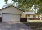 Foreclosed Home in Wichita 67220 CLARENDON ST - Property ID: 3439158563