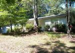 Foreclosed Home in Reidsville 27320 BAKER CROSSROAD RD - Property ID: 3439164244