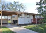 Foreclosed Home in Topeka 66619 SW WOODCROFT WAY - Property ID: 3439168638
