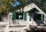 Foreclosed Home in Emporia 66801 LINCOLN ST - Property ID: 3439182200