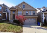 Foreclosed Home in Lexington 40509 BAY SPRINGS PARK - Property ID: 3439220755