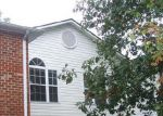 Foreclosed Home in Chapel Hill 27517 SUMMERWALK CIR - Property ID: 3439221628