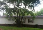 Foreclosed Home in Goldsboro 27530 WAYNE AVE - Property ID: 3439230381