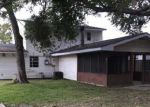 Foreclosed Home in La Place 70068 ELLERSLIE AVE - Property ID: 3439236519