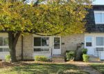Foreclosed Home in Frederick 21701 CARROLLTON DR - Property ID: 3439307918