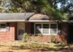 Foreclosed Home in Greenville 27834 GARDENIA ST - Property ID: 3439323681