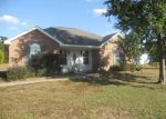 Foreclosed Home in Wiggins 39577 BRIELLE LN - Property ID: 3439341634