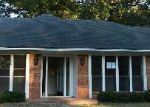 Foreclosed Home in Jackson 39211 ROMANY DR - Property ID: 3439346898