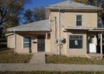 Foreclosed Home in Hamilton 64644 E BIRD ST - Property ID: 3439354778