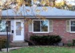 Foreclosed Home in Saint Louis 63126 BRIARTON DR - Property ID: 3439361338
