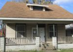 Foreclosed Home in Springfield 65803 N FRANKLIN AVE - Property ID: 3439366148