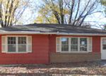 Foreclosed Home in Richmond 64085 RALPH ST - Property ID: 3439368793