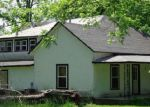 Foreclosed Home in Taneyville 65759 CHARLES ST - Property ID: 3439369215