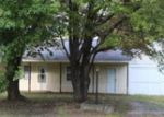 Foreclosed Home in Forest City 28043 OLD HENRIETTA RD - Property ID: 3439370537